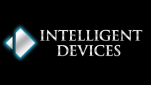 Intelligent Devices